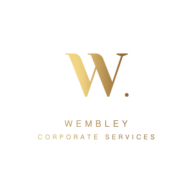 Logo Design / Wembley