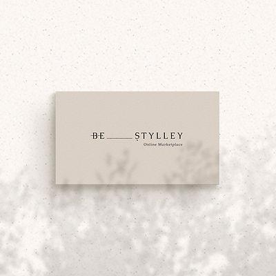 BeStylley-Mockup5.jpg