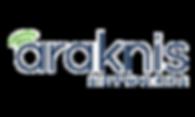 Dallas Audio Visual Integration - Aranis Netwoking
