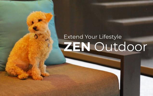 zen-outdoor-1.jpg