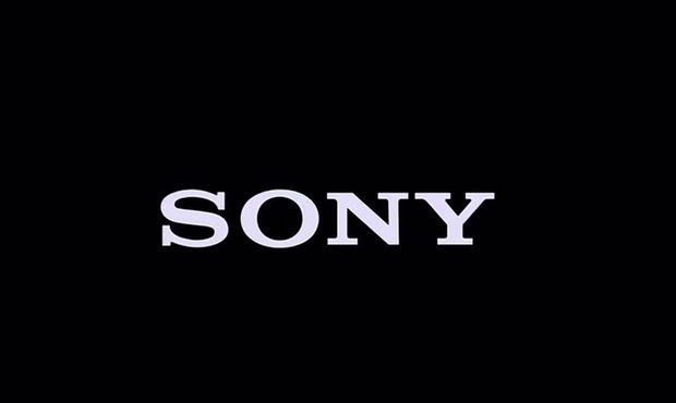 Sony Authorized Partner EIG PRO