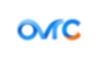 OVRC Remote Rebooting Software - Commercil AV Solutions in Dallas Ft. Worth Metroplex