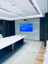 Custom Audio Video Solutions Tailored to You.