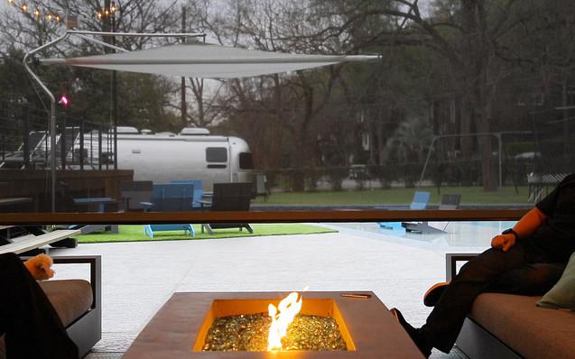 zen-outdoor-6.jpg