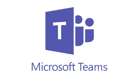 Microsoft Teams Flex EIG PRO Video Conferencing
