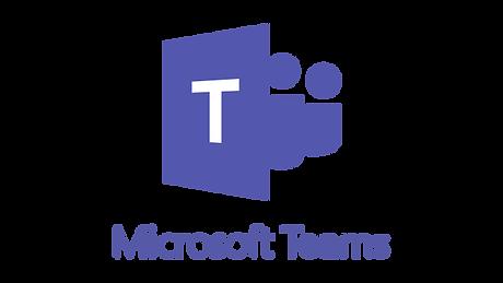 Microsoft Teams Flex EIG PRO Video Conferencing