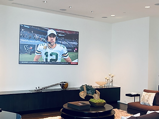 EIG PRO | Custom Commercial AV Services