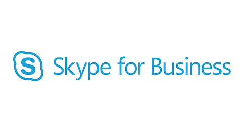 Skype for Business | EIG PRO | High Definition Audio Video Conferencing