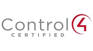 Control4 - Elusive Integrators Group