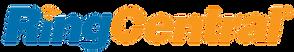 RingCentral-logo.png