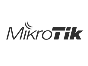 EIG PRO Helpdesk / Portal