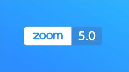 zoom-5.0-1024x576.jpg