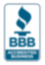 BBB Rating EIG PRO Elusive Integrators Group - Dallas AV Company