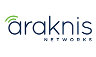 Araknis Networks - Data Company in Texas