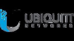 Ubiquiti Networks - eig pro