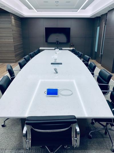 KRP - Boardroom - EIG PRO