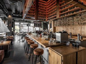 Why You Should Have Audio Systems in Your Hospitality Venue
