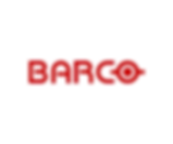 Barco Logo_0.png