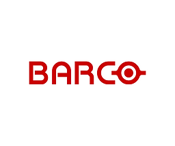 Barco | EIG PRO | Classroom Technology Educational Audiovisual