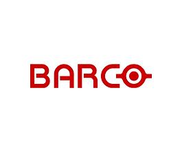 Barco Logo_0.png
