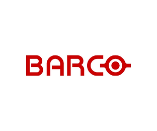 Barco | EIG PRO | Classroom Technology Educational Audiovisual