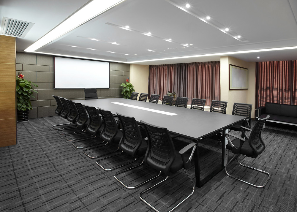 Conference Room Audio Video Solutions Dallas, Plano, Frisco, North Texas