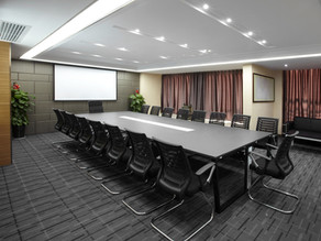 NEW Contender for Top Rising Commercial Audio Visual Data Company in Dallas & North Texas - EIG PRO