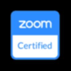 zoom-certified-logo-enus.png