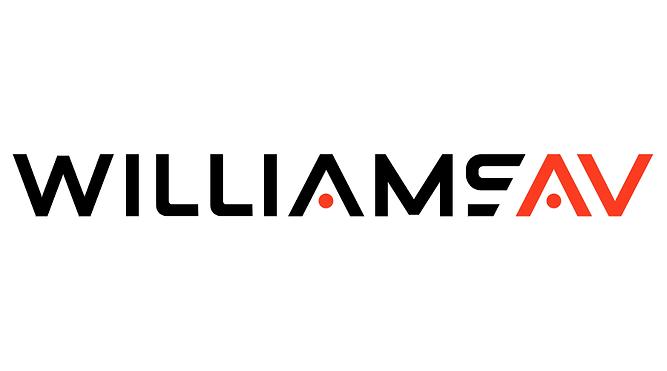 williams-av-vector-logo.png
