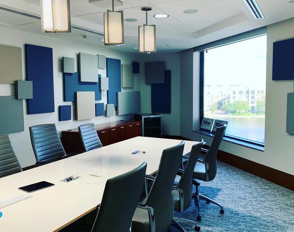 Conferencing Suite