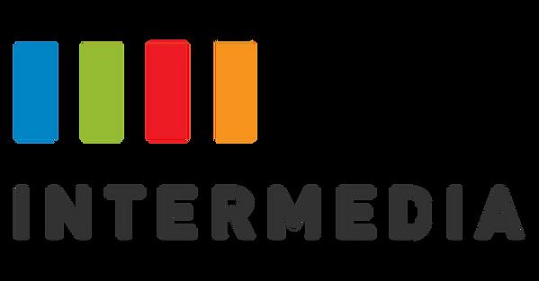 Intermedia Dealer - VOIP Partner - EIG P