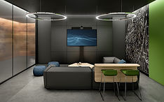 EIG PRO | Huddle Room Solutions
