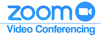 Zoom Video Conferencing Partner - EIG PR