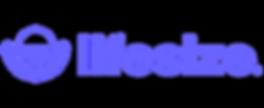 Lifesize-logo1.png