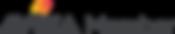 AVIXA_Member_Color_RGB.png