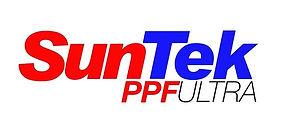 Антигрвийная пленка Suntek PPF Ultra | Полиуретаовые пленки