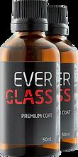 Everglass Premium Coat | DS-Ukraine