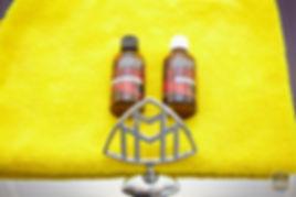 Нанокерамика Everglass Platinum и Everglass Top Coat | DS-Ukraine