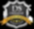 Полный спектр детейлинг услуг в Киеве: защитная, восстановительная, корректирующая полировка кузова автомобиля. Химчистка салона авто, химчистка дисков. Защита кожи, ткани, пластика