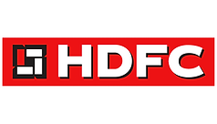 hdfc-1.png
