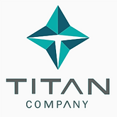 250px-Logo_of_Titan_Company,_May_2018.sv
