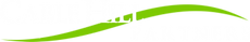 cable-hill-partners-logo-1b1ddc64.png