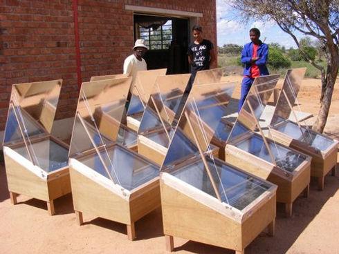 Solaröfen-1.jpg