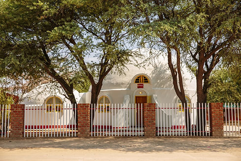 gobabis-guesthouse-7.jpg