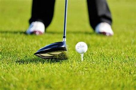 Golf_Bern.jpg