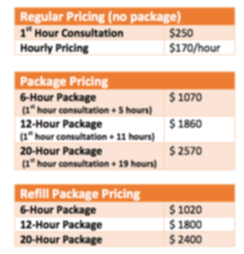 0_Pricing table_v2.png