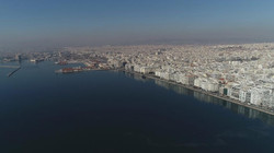 arxellence-2_city-of-thessaloniki_1