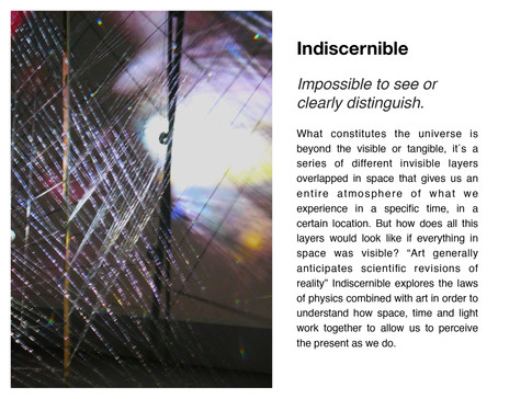 Indiscernible Concept_page-0003.jpg