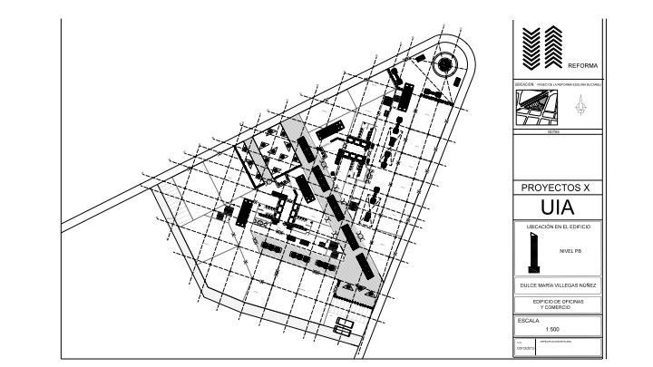 Groundfloor 10