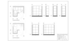 Design Floorplan